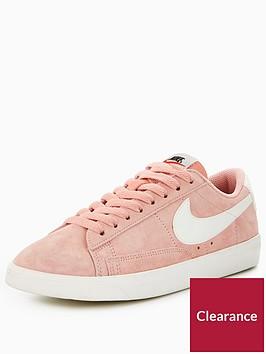 nike-blazer-low-pink