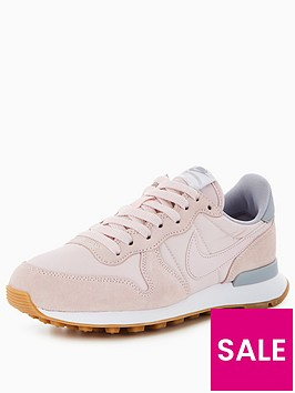 nike-internationalist-pinkgreynbsp