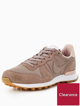 nike-internationalist-stonebeigenbsp