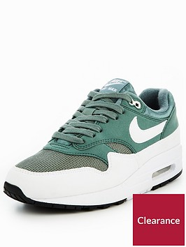 nike-air-max-1-greenwhitenbsp