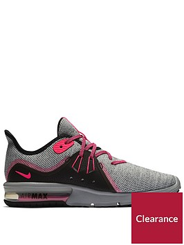 nike-air-max-sequent-3-greyblackpinknbsp