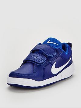 nike-pico-4-childrens-trainers-blue
