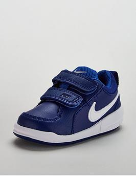 nike-pico-4-infant-trainers-navy