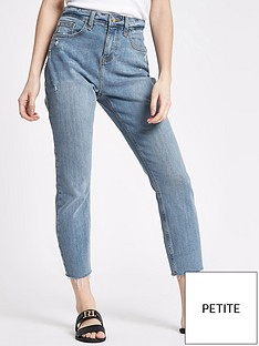 ri-petite-casey-ramsey-jeans-mid-wash