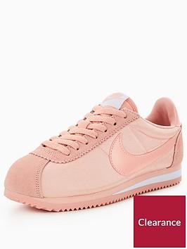 nike-classic-cortez-nylon-pink