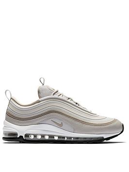 nike-air-max-97-ultra-17-se-beige