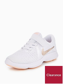 nike-revolution-4-childrens-trainer-whitepinknbsp