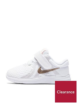nike-revolution-4-infant-trainer-whitepinknbsp