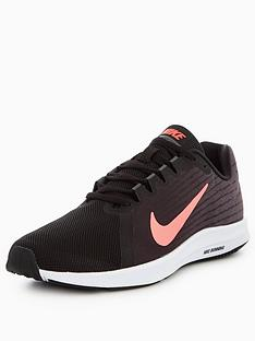 nike-downshifter-8-blackpinknbsp