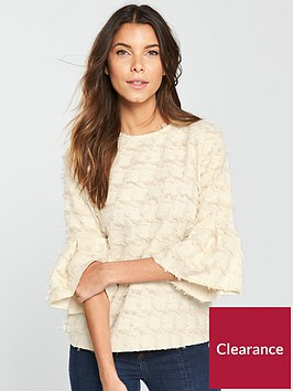 river-island-tufted-top--cream
