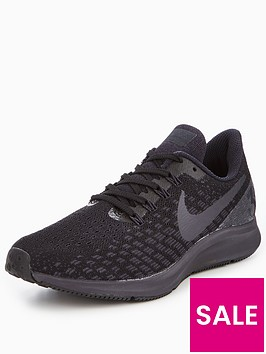 nike-air-zoom-pegasus-35-blacknbsp