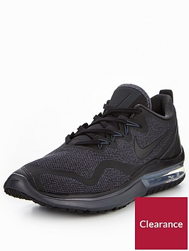 nike-span-stylevertical-align-inheritspan-stylevertical-align-inheritair-max-fury-blacknbspspanspan