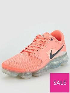 4356e3b2bc Nike Vapormax   Womens sports shoes   Sports & leisure   www.very.co.uk