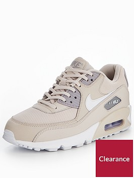 nike-span-stylevertical-align-inheritspan-stylevertical-align-inheritair-max-90-sandnbspspanspan