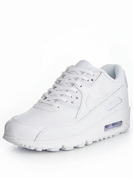 nike-span-stylevertical-align-inheritspan-stylevertical-align-inheritair-max-90-whitenbspspanspan