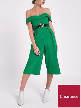 ri-petite-cut-out-jumpsuit--green