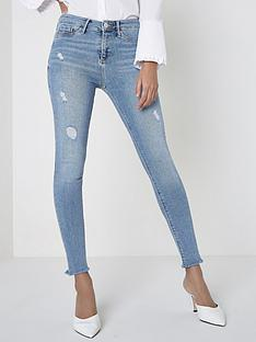 river-island-river-island-molly-kennedy-jeans--ligh-auth