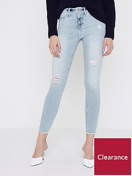 river-island-river-island-molly-arrow-jeans--light-auth