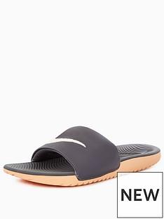 nike-kawa-slider-sandals
