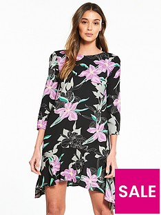 river-island-swing-dress--pink