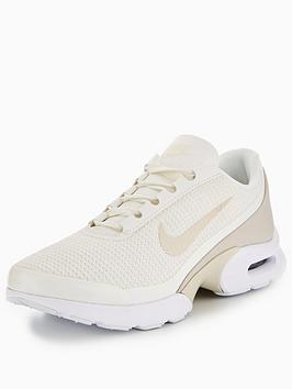 nike-air-max-jewell-off-