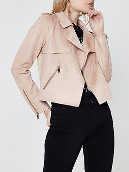 ri-petite-ri-petite-suedette-crop-trench--light-pink