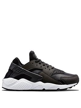 nike-air-huarache-run-blacknbsp