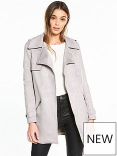 river-island-trench-coat--grey