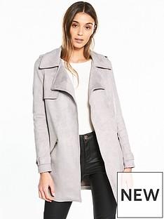 river-island-trench-coat--grey