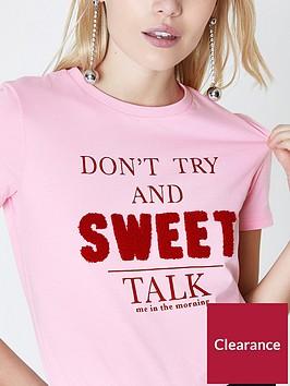 ri-petite-ri-petite-sweet-talk-fur-front-t-shirt--pink