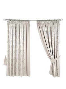 boston-pencil-pleat-curtains-66x90