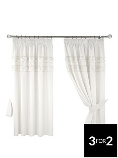 franchesca-pencil-pleat-curtains