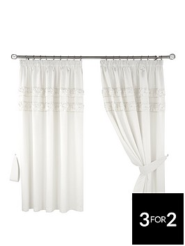 franchesca-pencil-pleat-curtains