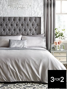 ideal-home-marissa-ombre-sequin-duvet-cover-set