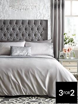 ideal-home-marissa-ombre-sequin-duvet-cover-set