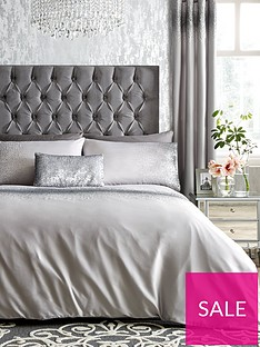 ideal-home-marissa-ombre-sequin-duvet-cover-setnbsp