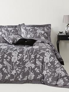 laurence-llewelyn-bowen-royal-rose-garden-duvet-covernbsp