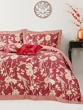 laurence-llewelyn-bowen-royal-rose-garden-duvet-cover-setnbsp