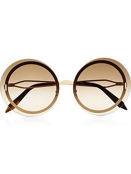 victoria-beckham-floating-round-sunglasses--gold