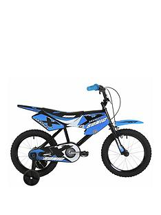 sonic-mx160-moto-x-bike-16-inch-wheel