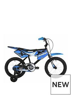 sonic-sonic-mx160-moto-x-bike-16-inch-wheel