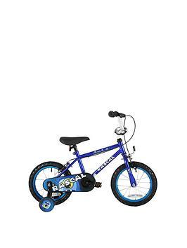 sonic-boys-rascal-bike-14-inch-wheel