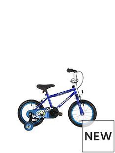 sonic-sonic-boys-rascal-bike-14-inch-wheel