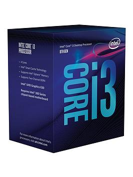 intel-core-i3-8100-360ghz-8th-gen-processor