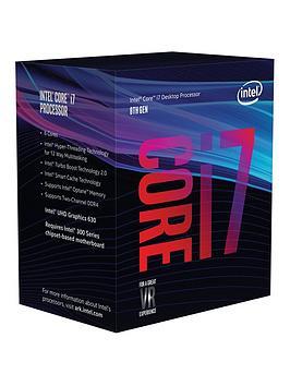 intel-core-i7-8700-320ghz-8th-gen-processor