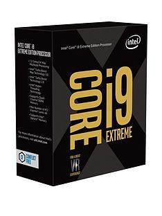 intel-core-i9-7980xe-260ghz-processor