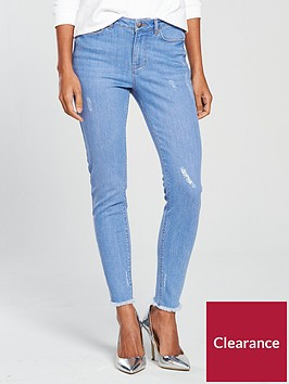 v-by-very-tallia-mid-rise-skinny-jean-light-wash