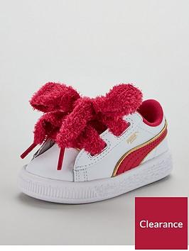 puma-puma-minions-basket-heart-fluffy-infant-trainer