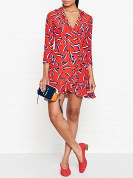 whistles-tulip-print-mimi-frill-wrap-dress-red