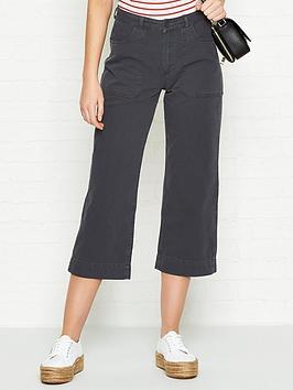 whistles-utility-trousers-grey